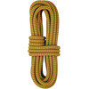 Mammut Cord POS 6mm / 5,5m red